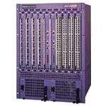 Used Extreme networking equipment liquidators.